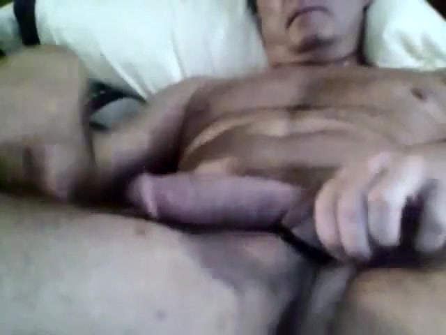 Me And My 19 Years Ass , Dick ... Hot Video ! good afternoon sexy images