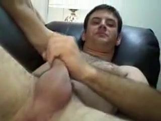 Best male in exotic str8 homosexual adult scene pictures scalp sores lesions