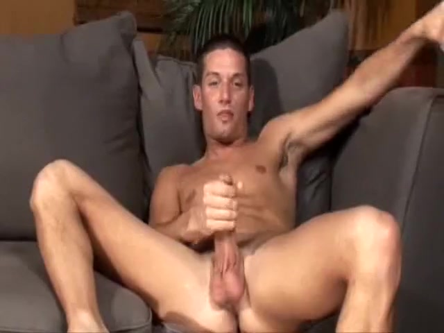 Best male in horny twinks gay xxx clip sex man sucking vagina