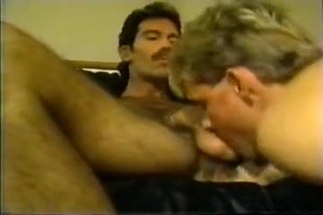 Chad And Jt old pussy women getting fuck xxx