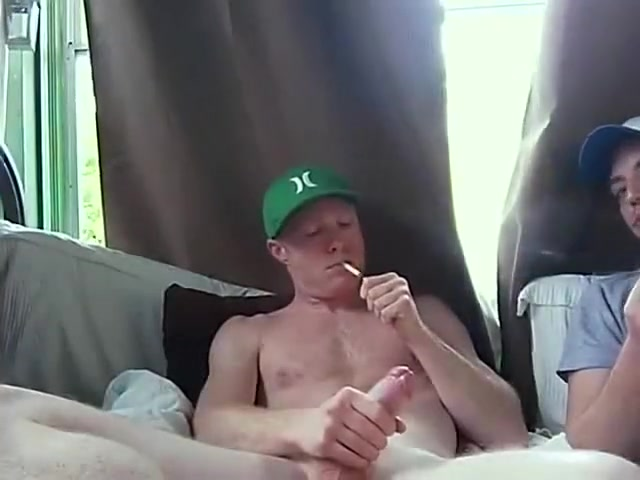 Smell My Feet Pussy torture