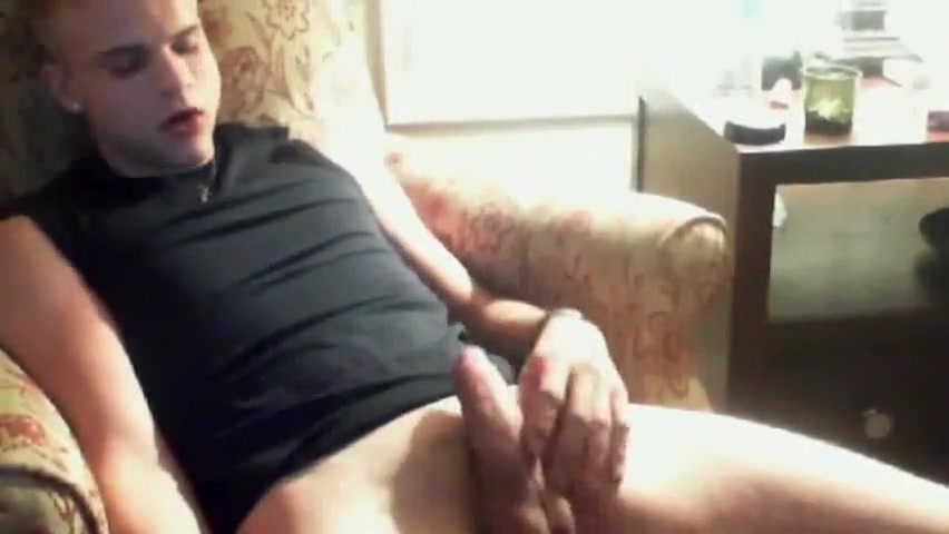 Amazing male in hottest twinks, handjob homosexual porn video Giant booty and tits latina