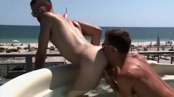 Taking Young Loads vole bol sex hot