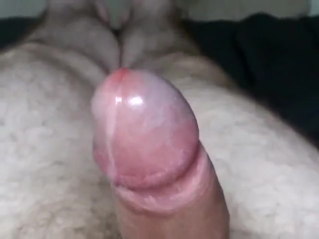 Incredible male in crazy handjob, bears homo sex clip Big ass tits big butt