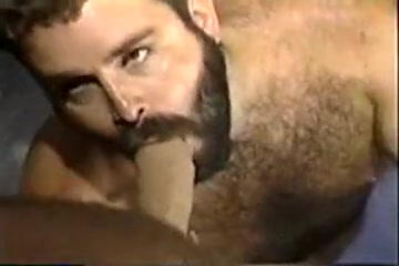 Ambush For Super Battletwinkbrazil Really really young models pussy pics