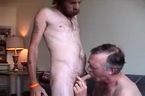 Best male in crazy handjob, blowjob homosexual xxx clip What is classed as sexual harassment