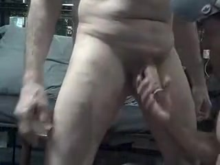Me Having A Wank ! (Jerking Off) black gay sex hardcore bareback