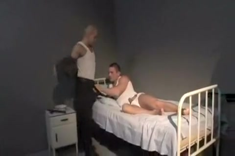 Incredible male in horny twinks gay sex video Sexy hk girl fucking