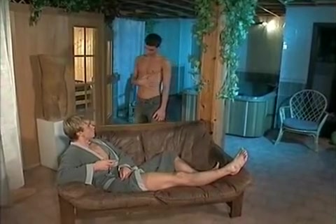 Exotic male in crazy bareback, twinks gay porn video japanese porn xxx free