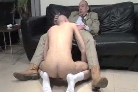 Amazing male in crazy gay porn scene best amateur video editing software