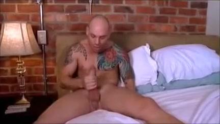 Muscle Guy Dances cosmopolitan explicit sex stories