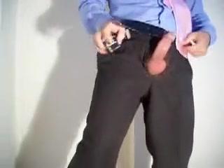 Hairy Ass Gets Fucked Bareback Amature swinger pics