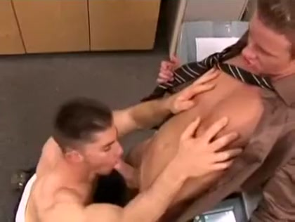 Hottest male in exotic blowjob homosexual xxx movie Boobs really sore