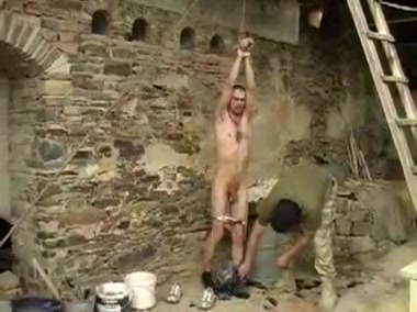 Crazy male in fabulous fetish homosexual porn clip sexy panties dance video
