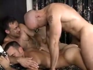 Double Fisted By Asian Twink Tryin to catch some cock in Singapore