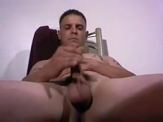 Married Man Gives Head Real homemade amature videos