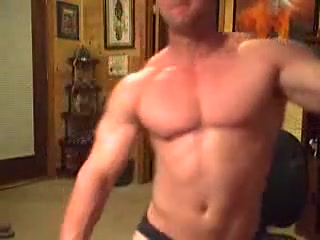 Horny male in amazing webcam, hunks gay adult scene Softcore porn xxx