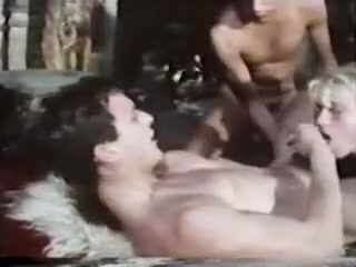 Legend Men: Alec Calderon (1st Video) girls stripped in hardcore bondage