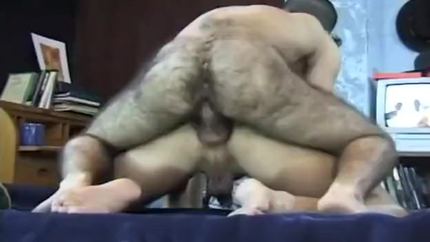 Horny male in incredible blowjob gay adult clip Boy hookup boy lives with weird