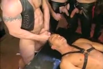 Amazing male in horny group sex, blowjob homosexual sex scene Jewish girl amateur blowjob