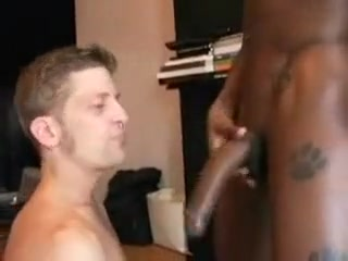 Blade CarringtonS Sling Forced asshole sniffing xtube