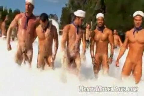 Florian David Fitz In Meine Verrckte Trkische Hochzeit Big chinese booty and pussy