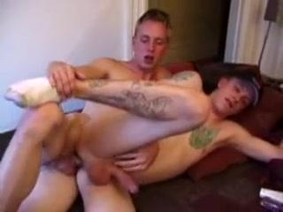 Super Intense Ginger Cum miki make a porno