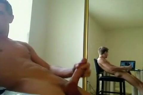 Amazing male in fabulous frat/college, big dick homosexual adult movie Porn webs for iphone
