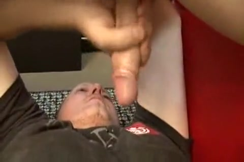 Fabulous male in hottest str8, twinks homosexual porn video Vietnamese midget fisting porn
