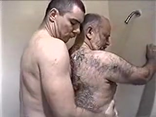 Fabulous male in hottest bears homosexual xxx clip Busty blonde asian dude