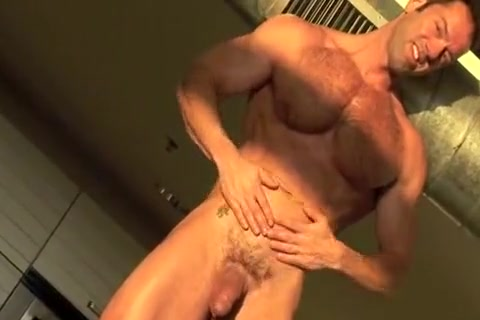 Very Sexy Bobby Blake Euro party ends with facial cumshots