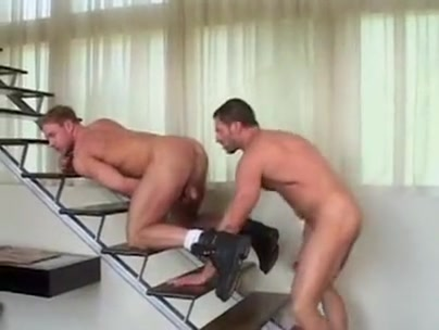 Best male in fabulous hunks, big dick homosexual adult clip Black bikini isla fisher