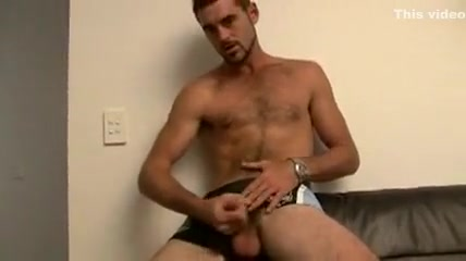 Horny male in incredible blowjob homosexual adult movie Femdom tricked cum swallow