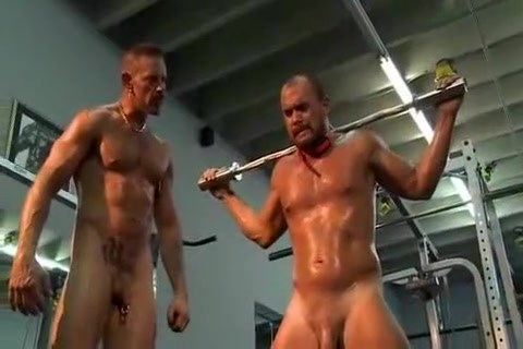 Best male in fabulous fetish gay porn clip Mature wife fucked by hubby friends