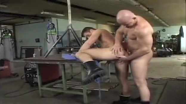 Exotic male in best hunks homo adult video Wmv Tiry Wild 2