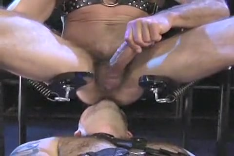 Hunky Bb Group Sex anabolic agent to burn fat