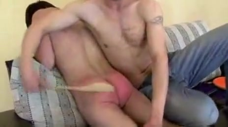 Exotic male in fabulous bdsm, fetish gay sex scene Women as sex objects