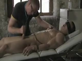 Incredible male in hottest bdsm, handjob gay porn video Two hot girls fucking at carwash
