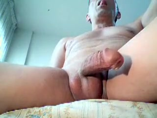 Hottest male in fabulous webcam, voyeur homosexual xxx movie dp gang bang squirting