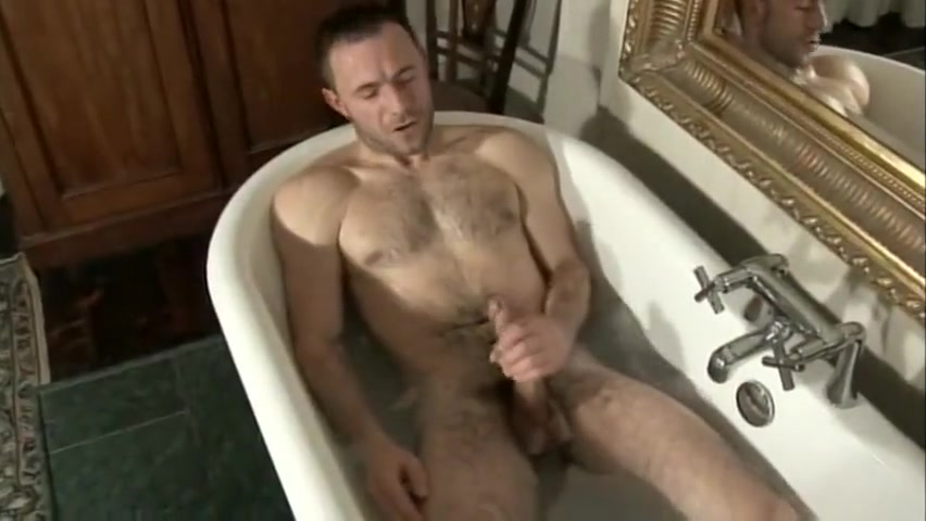 Fabulous male in crazy homosexual xxx clip Gavti Sexx