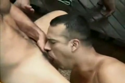 Exotic male in horny gay porn video Adult wallpaper for cell phones