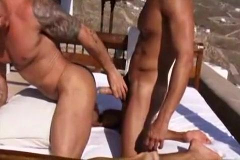 Pounding Him Raw Pics of large sexy beach boobs