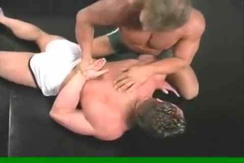 Exotic male in fabulous hunks, sports gay porn clip fuck like a god