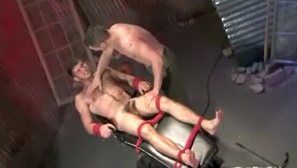 Amazing male in fabulous fetish gay adult clip asian porn on youtube