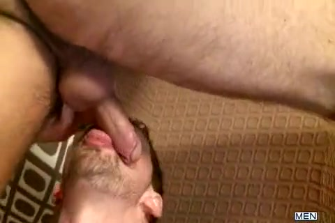 Horny male in amazing gay porn movie Jennifer Love and Sugar Baby get wet