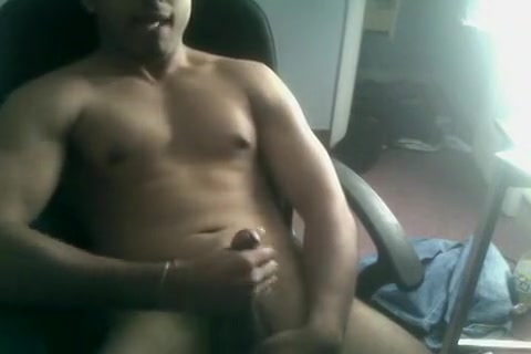 Fabulous male in crazy webcam, big dick homosexual porn clip list of stds you can get from oral sex