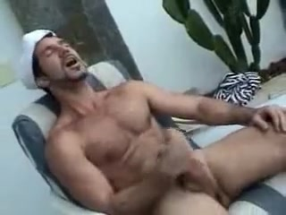 Hairy Strip Search 3 asian females getting fucked
