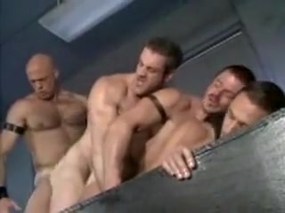 Best male in fabulous bears, big dick homosexual adult movie Nice Ass Tit