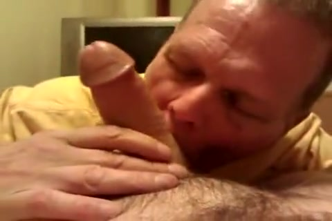 Fabulous male in crazy blowjob gay adult scene Images of pussy tattoos