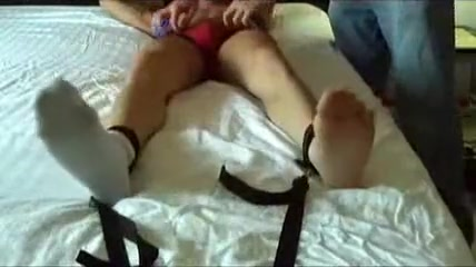 Few Steps For Fuck Multiple orgasm without ejaculation